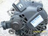 alternator hyundai i30 crdi 1.6