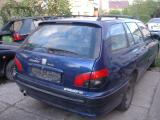 Peugeout 406 1,8